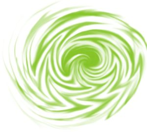 thinsia-vortex